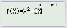 xét tính đơn điệu của hàm số chứa căn