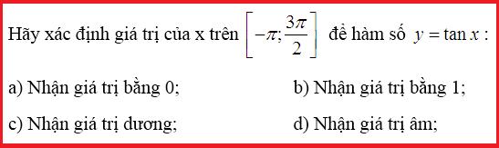 Toán 11 bài 1 hàm số lượng giác: