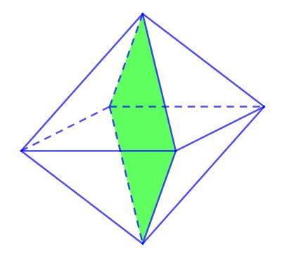 mặt phẳng đối xứng