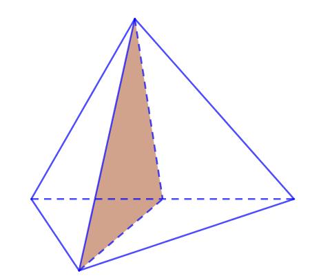 số mặt phẳng đối xứng