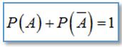 cách giải bài toán xác suất
