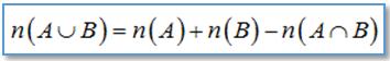 cách làm bài toán xác suất