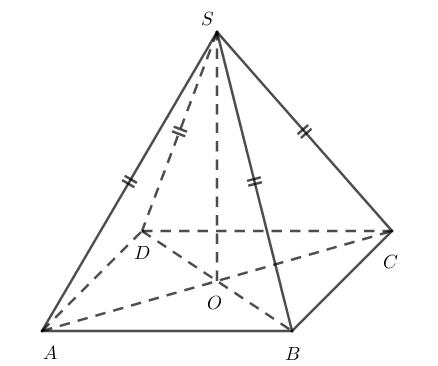bài giảng hai mặt phẳng vuông góc 11