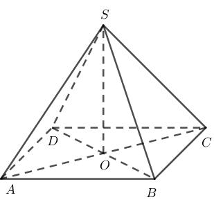 tính góc giữa hai mặt phẳng oxyz