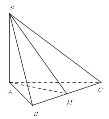 góc 2 mặt phẳng